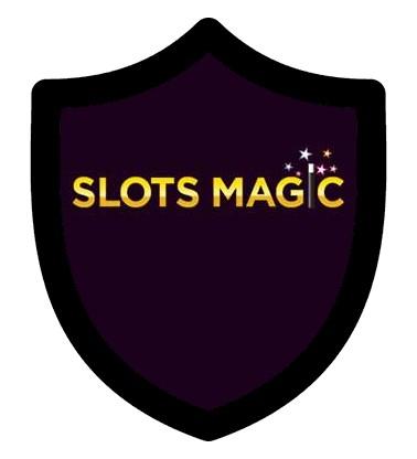 Slots Magic Casino - Secure casino