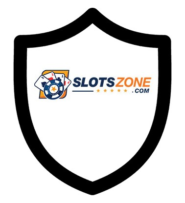 Slotszone Casino - Secure casino