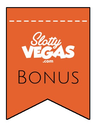 Latest bonus spins from Slotty Vegas Casino