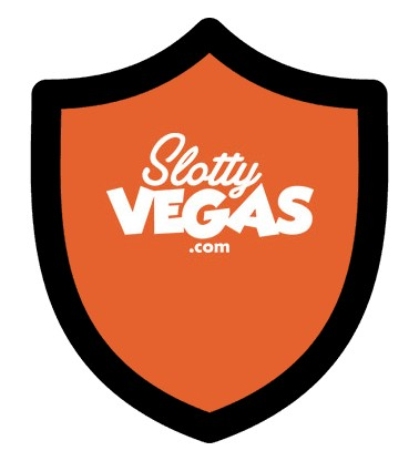 Slotty Vegas Casino - Secure casino