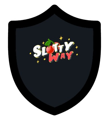 Slottyway - Secure casino