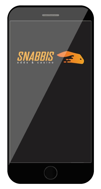 Snabbis - Mobile friendly