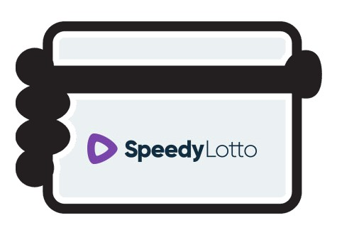 SpeedyLotto - Banking casino