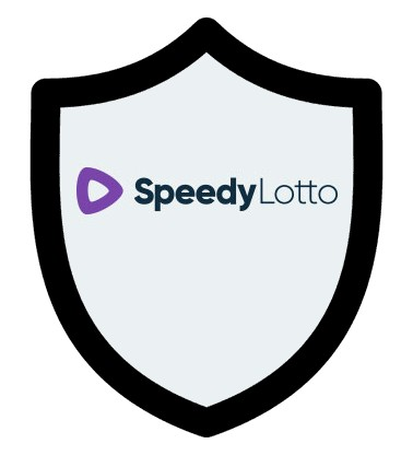 SpeedyLotto - Secure casino