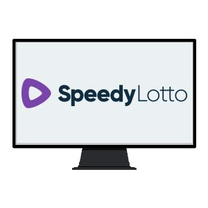 SpeedyLotto - casino review