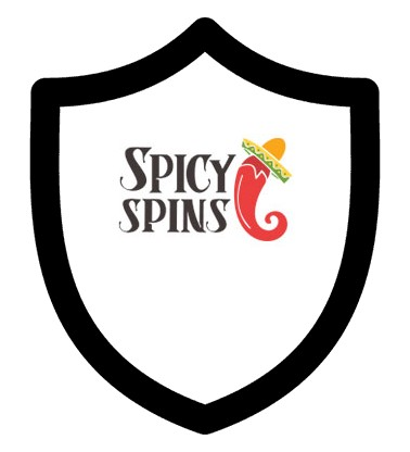 Spicy Spins - Secure casino