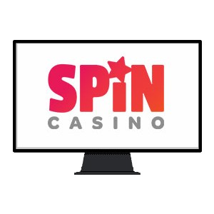 Spin Casino - casino review