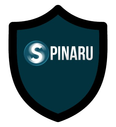 Spinaru Casino - Secure casino