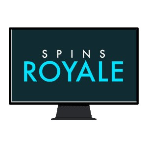 Spins Royale Casino - casino review