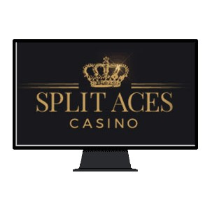 Split Aces Casino - casino review