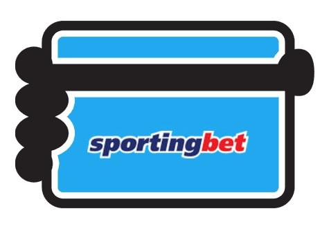 Sportingbet Casino - Banking casino