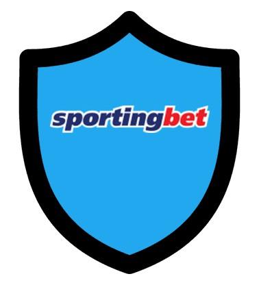 Sportingbet Casino - Secure casino