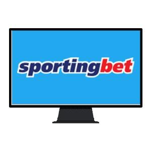 Sportingbet Casino - casino review