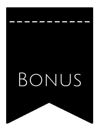 Latest bonus spins from SportsandCasino