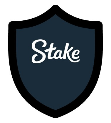 Stake - Secure casino