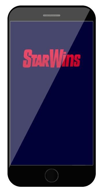 Star Wins - Mobile friendly