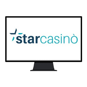 StarCasino - casino review