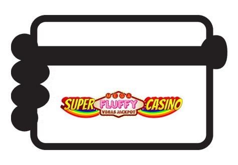 Super Mega Fluffy Rainbow Vegas Jackpot Casino - Banking casino