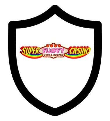 Super Mega Fluffy Rainbow Vegas Jackpot Casino - Secure casino
