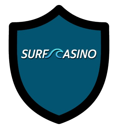 Surf Casino - Secure casino