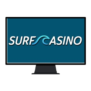 Surf Casino - casino review