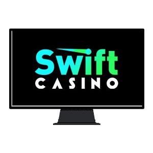 Swift Casino - casino review