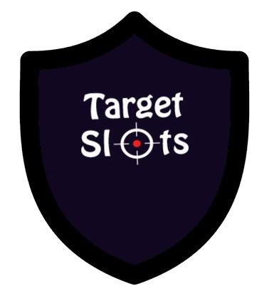 Target Slots - Secure casino