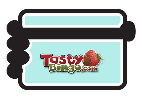Tasty Bingo Casino - Banking casino