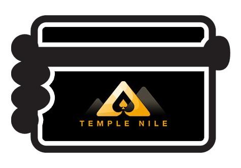 Temple Nile Casino - Banking casino