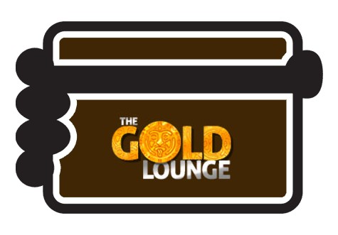 The Gold Lounge Casino - Banking casino