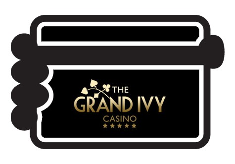 The Grand Ivy Casino - Banking casino