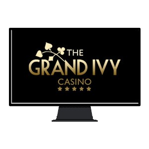The Grand Ivy Casino - casino review
