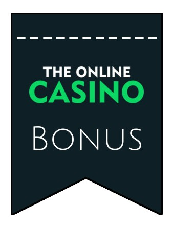 Latest bonus spins from TheOnlineCasino