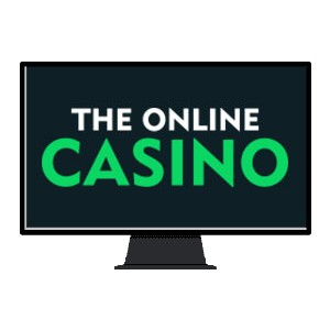 TheOnlineCasino - casino review