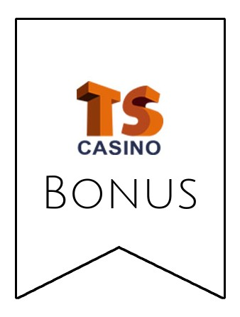 Latest bonus spins from Times Square Casino