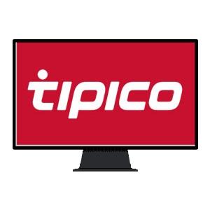 Tipico Casino - casino review