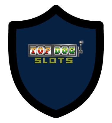 Top Dog Slots Casino - Secure casino