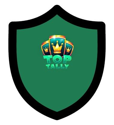 TopTally Casino - Secure casino