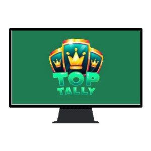TopTally Casino - casino review