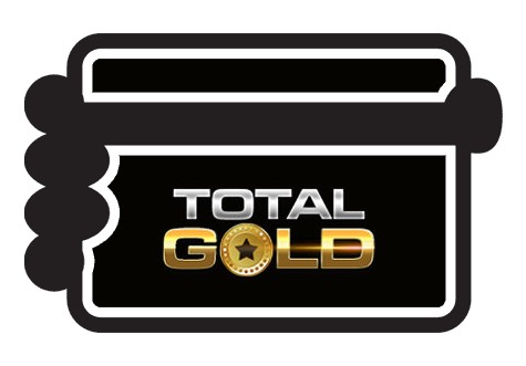 Total Gold Casino - Banking casino