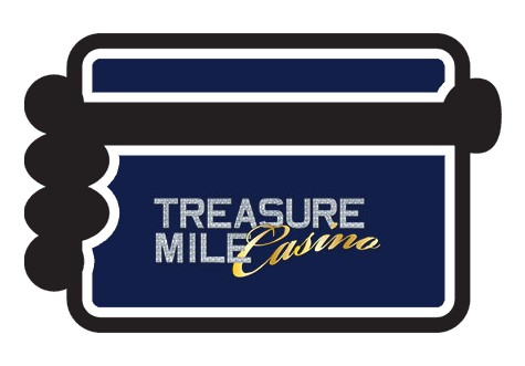 Treasure Mile Casino - Banking casino