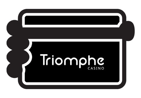 Triomphe Casino - Banking casino