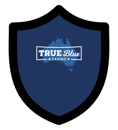 True Blue - Secure casino