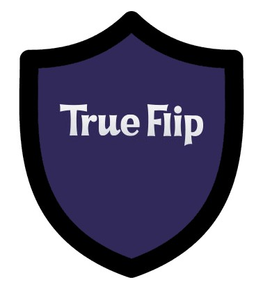 TrueFlip - Secure casino