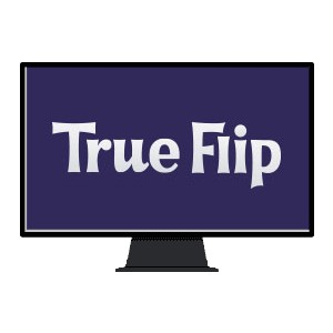 TrueFlip - casino review