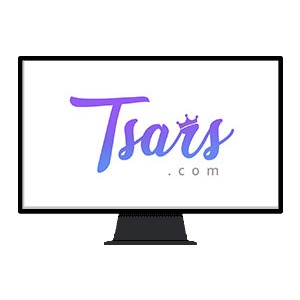 Tsars - casino review