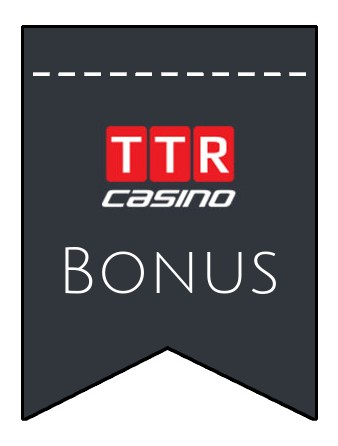 Latest bonus spins from TTR Casino