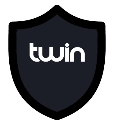 Twin Casino - Secure casino