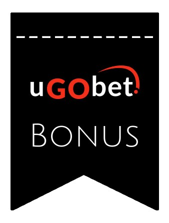 Latest bonus spins from Ugobet Casino