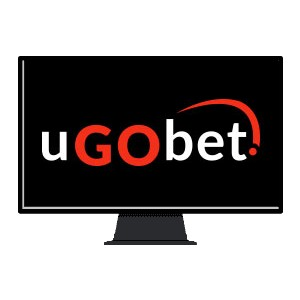 Ugobet Casino - casino review